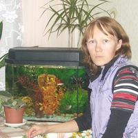 Кротова Валентина (Иванова)