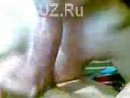 Sekisuz_ru-10-yoshlik-qiz-2
