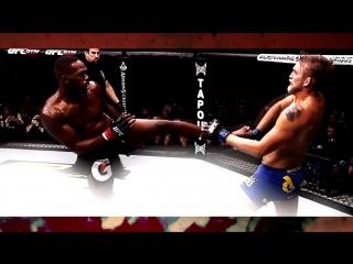6 6 6  Bones||Future MMA||Haunt||.