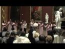 Вальс из балета Спящя красавица, П. И. Чайковский