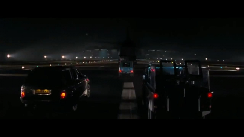 DMX_-_I_Don_t_Dance_-_720HD_-VKlipe.com__