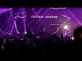 Julian Jordan x TYMEN - Light Years Away