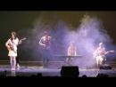 Akicon 2017 - Asia karaoke - Вокально-инструментальная группа Echoes of Pinewood (SIG) - Again (FullMetal Alchemist)