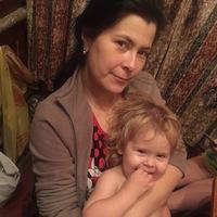 Екатерина Копысова