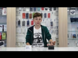 Samsung Galaxy A3 2017 vs iPhone 7 обзор сравнение характеристики