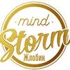 Mind Storm | Жлобин