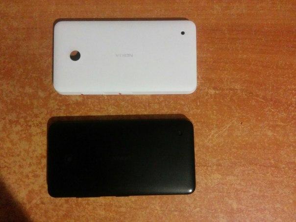 #NMK_телефоны Lumia 635 в хорошем состоянии, обмен на другой смартфон