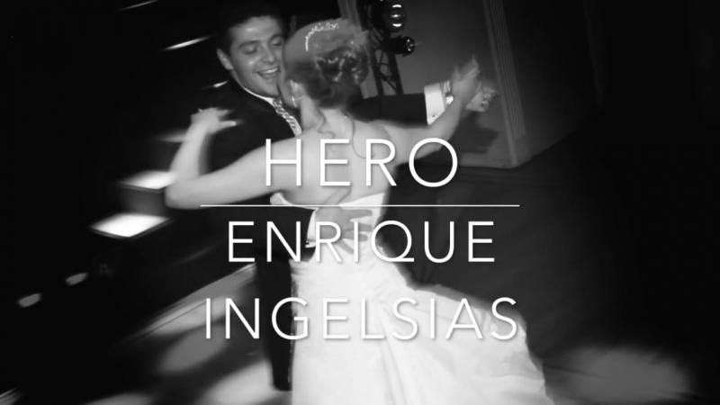 53 популярные песни для свадебного танца молодоженов
