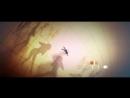 Квант милосердия-Another Way to Die