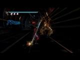 Ninja Gaiden Sigma 2 One shot from gold demon