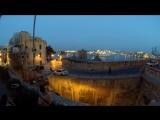 Мальта 2017. 3 смена. День 12