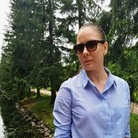Veronika Kreneva  ¤ No comments ¤