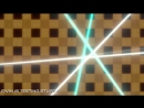 Burn-In test, all night long