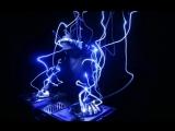 SERPO feat Dj Frost music - Eto leto tebe eto nebo nam_Nike