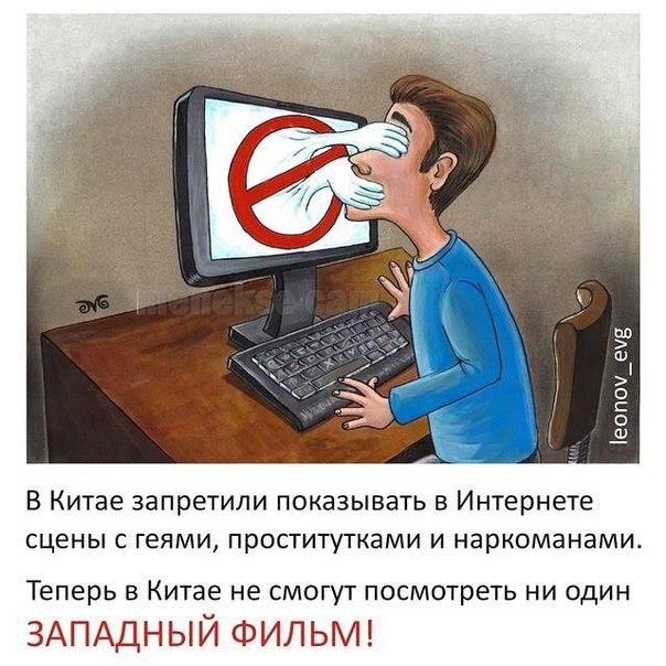 https://pp.userapi.com/c639121/v639121807/5e2b4/9UCOgI2y0xU.jpg