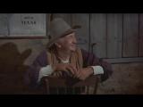 RIO BRAVO My Rifle, My Pony, and Me-Cindy - Dean Martin, Ricky Nelson and Walter Brennan (legendado)