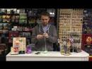 Ixalan Buy-a-Box Booster Lottery 2 – Sheldon's Games