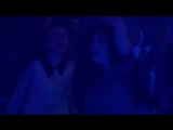 •Retro ночь • клуб