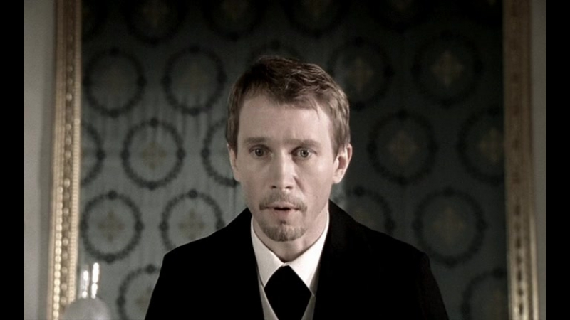 Идиот (2003). 8 серия