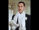 ФАНТОМАС (1980, 1 серия) - детектив, триллер экранизация. Клод Шаброль, Хуан Луис Бунюэль