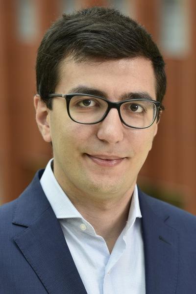 Эмиль Лаккис