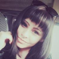 Наталия Бекиш