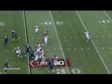 NFL 2017  Week 11   Atlanta Falcons at Seattle Seahawks (2)