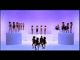 Ida Corr vs. Fedde Le Grand - Let Me Think About It.mp4