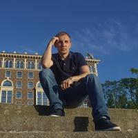Алексей Змейков