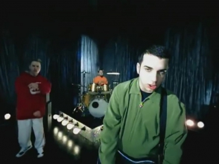 Bloodhound gang – the ballad of chasey lain
