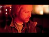 Tom Petty 'Wildflowers'