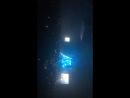 Юлия Семина — Live