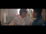 Сергей Лазарев -  Lucky Stranger (премьера клипа,2017)