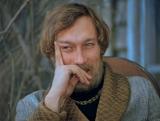 Обыкновенное чудо (1978) 2 серия