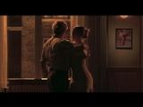 Аргентинское танго из фильма Давайте потанцуем (Дженнифер Лопес и Ричард Гир)