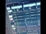 DJ Snake & Skrillex - Sahara (Tekraw Remix)