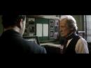 Голем / Limehouse Golem (2016) Русский трейлер
