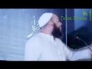 Умар аль Банна Когда вы начинаете читать Намаз
