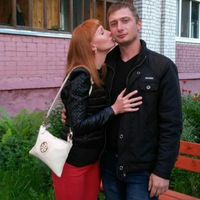 Наталия Ветошко