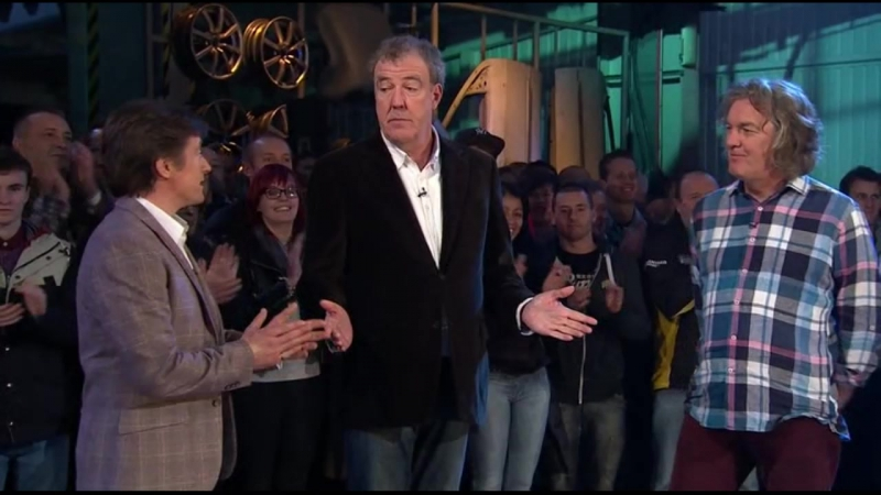Top.Gear.s21e04.HDTVRip.Rus.Eng.AlexFilm