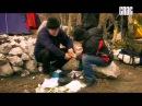 Русские праведники. Фильм пятнадцатый - Беспризорники. ТК Сретение, 2011 г.