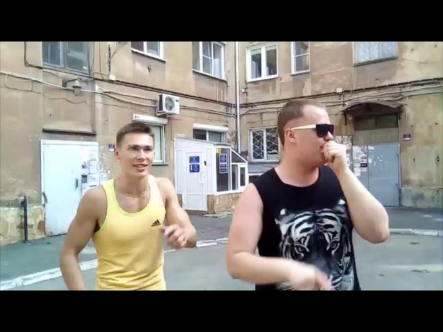 Александр Ширин x GraySmoke - Кодекс молчания (Flow x Beatbox)