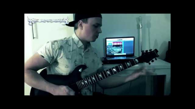 THE UNGUIDED - A Link To The Past (Solo play-through)