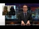 Чубака из Одессы попал в американское комедийное шоу