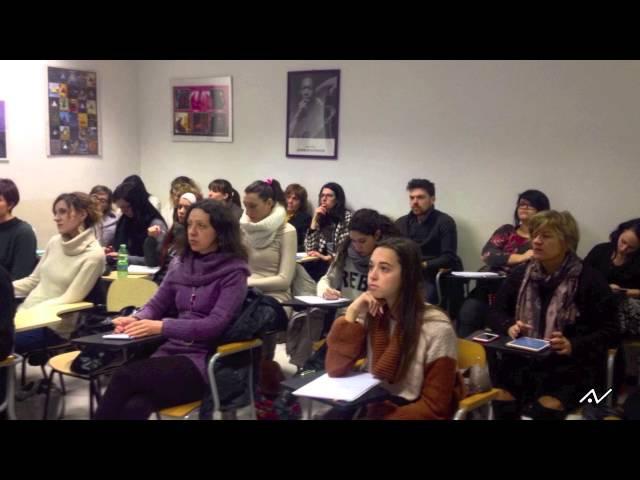 Dott. Franco Fussi – Masterclass di Foniatria applicata