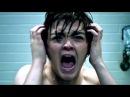 Люди Икс Новые мутанты — Русский трейлер 2019
