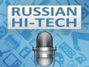 Russian Hi-Tech s04 e02 Мобильная фотография | Russian Hi-Tech