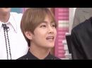 Funny scenes of Korean stars (BTS, GOT7, Winner, G Friend,Twice, Aprink, EXO )