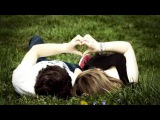 DoBRO (Feat. Баста, Гуф, Смоки Мо, Ассаи, St1m)2011 слушай сердце