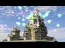 Святой пасхальный звон колоколов наполнил этот мир желанным светом Футаж HD